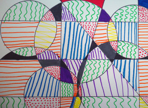 lines,-patterns,-and-shapes-examples-007