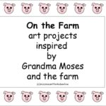 cover-for-on-the-farm-art-projects